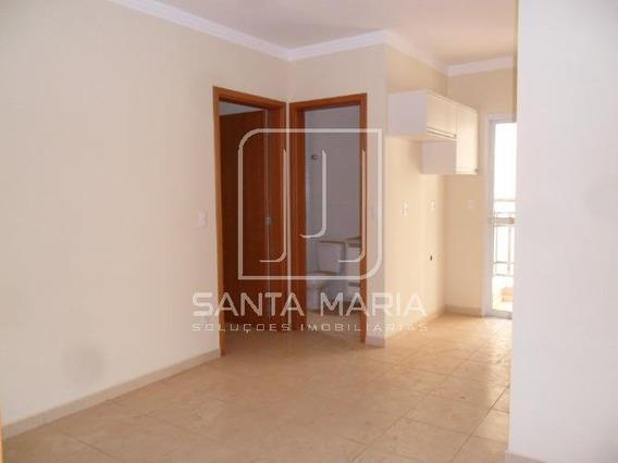 Kitnete (kitnete) 1 Dormitórios, Cozinha Planejada, Portaria 24hs, Lazer, Elevador, Em Condomínio Fechado - 33092velmm