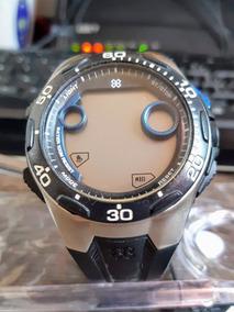 Relógio Digital X-games - Xmppd 211