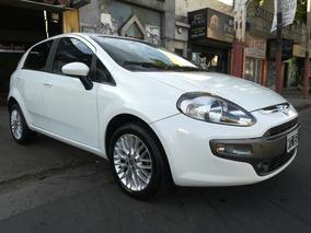 Fiat Punto Essence ,1,6