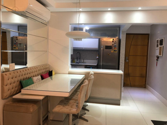 Apartamento Em Macedo, Guarulhos/sp De 72m² 3 Quartos À Venda Por R$ 398.000,00 - Ap332894