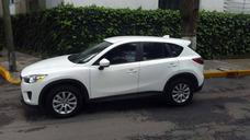 Alquiler Camioneta Mazda Cx5 - Camionetas, Autos, Minivan