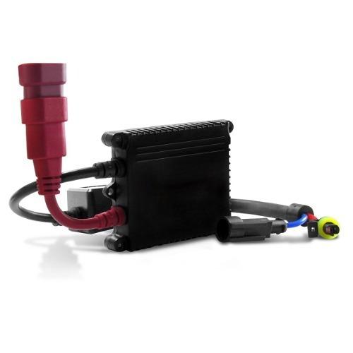 Reator Hid 35w Para Kit Xenon Universal Frete Gratis