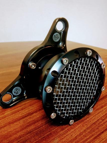 Filtro Ar Roland Velocity-rsd 883 1200 Harley Davidson