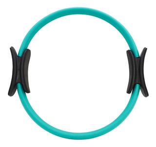 Pilates Circle - Metalife Pilates