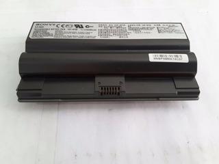 Bateria Sony Bps8
