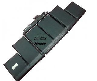 Baterias Nuevas Macbook Pro-air-retina 11-13-15-17 Garantía