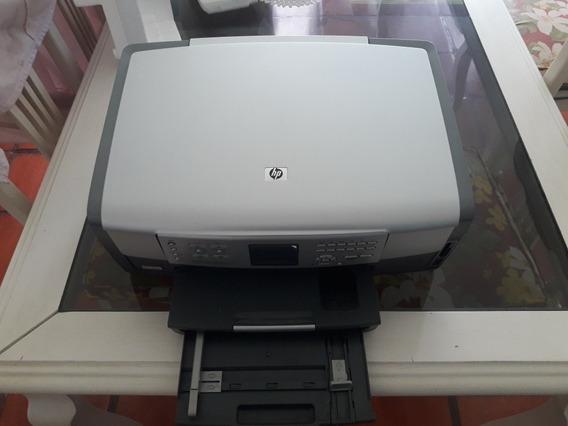 Impressora Hp Photosmart