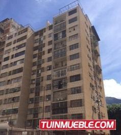 Apartamentos Los Ruices