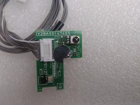 Sensor Mod. 32l2300 Cód. V28a00147401