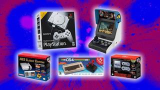 Family Game Sega Nes Y Mas Juegos Emulador 30.000 Juegos