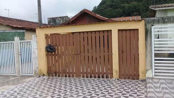 Casa - Ref: 54950