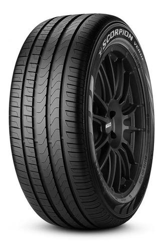 Cubierta 235/60/16 Pirelli Scorpion Verde + Envio + Oferta