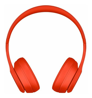 Audífonos Bluetooth Beats Solo3 Wireless Mnep2ll/a Msi