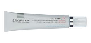 La Roche Posay Redermic R 30ml Reduce Arrugas