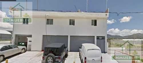 Departamento - Pueblo Benito Juárez