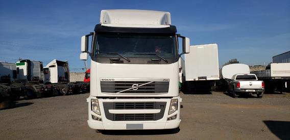 Volvo Fh 420 6x2 2012/12 (540, 440, 460) (3092)