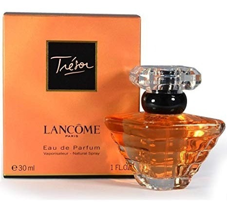 Perfume Tresor 30ml L