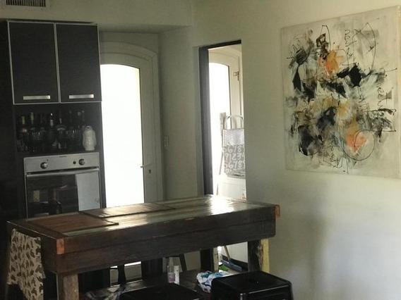 Casa - Esteban Echeverria