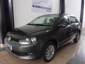Volkswagen Voyage 1.6 Highline Raul 1564991790