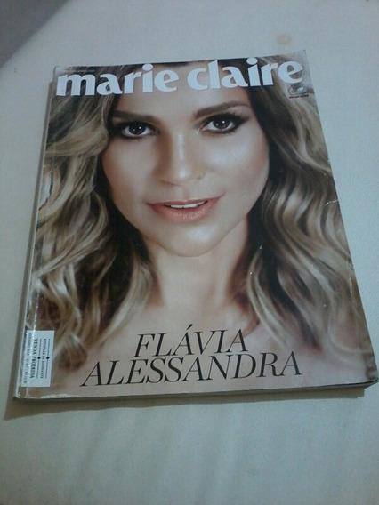 Marie Clarie Flávia Alessandra Brad Ana Botafogo Angelica