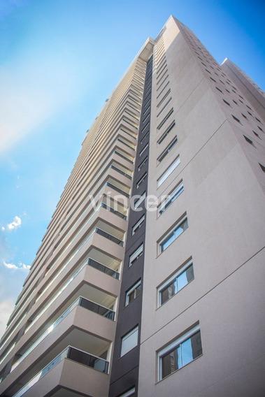 Apartamento - Setor Bueno - Ref: 719 - V-719