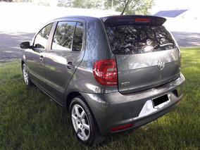 Volkswagen Fox Trendline L/10 Inmaculado Único !!! 29 Mil Km