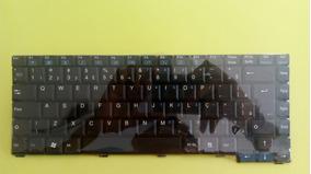 Teclado Notebook Mp-03088pa-430pl