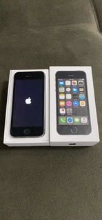 iPhone 5s 16 Giga