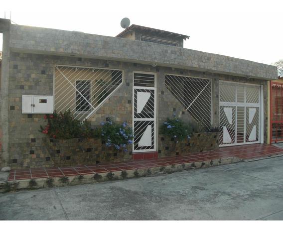 Casa En Venta San Felipe 18-3392 Mmm