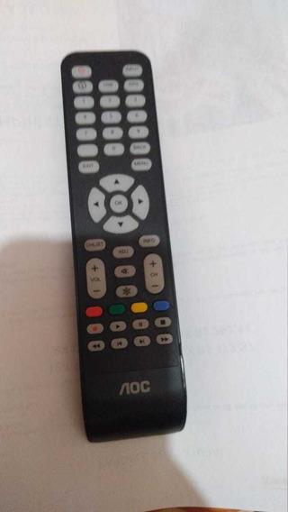 Tv Hd 19 Polegadas