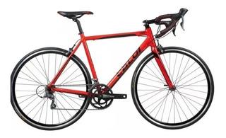 Bike Caloi Strada 700 2019 Frete Grátis Consulte Seu Cep