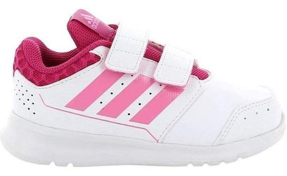 Tenis Infantil adidas Ik Sport 2 Cf I - Feminino Kids