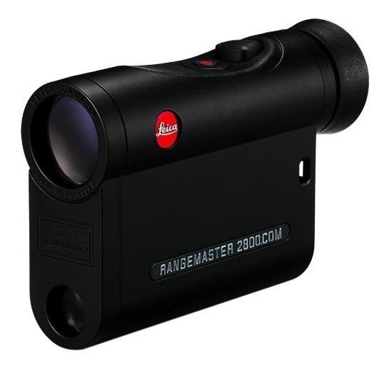 Leica 7x24 Rangemaster Crf 2800.com Laser Rangefinder