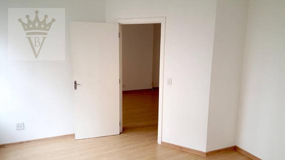Sala Para Alugar, 100 M² Por R$ 4.500/mês - Morumbi - São Paulo/sp - Sa0042
