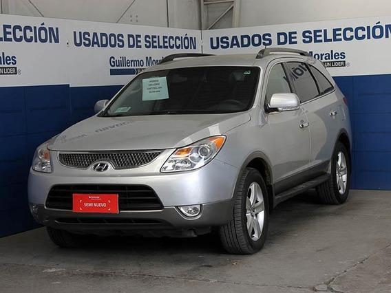 Hyundai Veracruz 3.8 2011