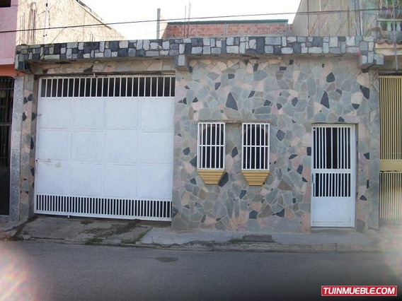 Casas En Venta Lomas De Funval