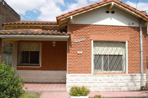 Casa  3 Ambientes. Gral. San Martín