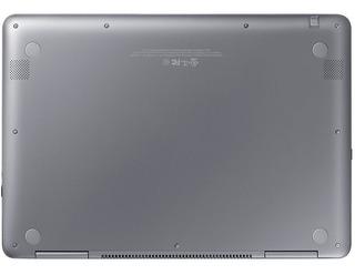 Notebook Samsung 9 Pro 13 940x3m Intel Core I7-7500u Noteb