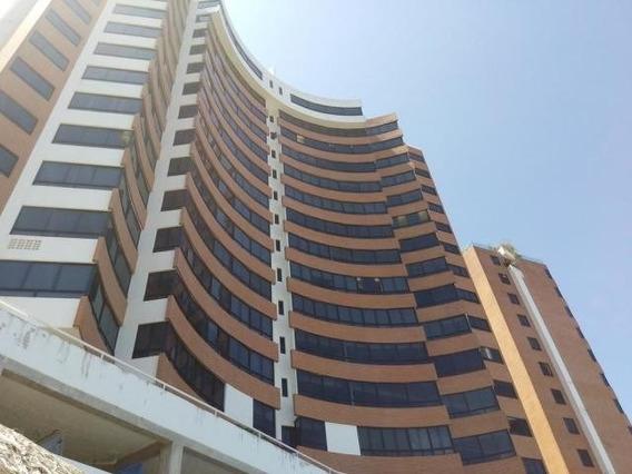 Apartamentos En Venta 20-12402 Astrid Castillo 04143448628