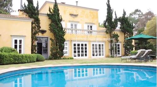 Palos Verde - Casa Na Granja Viana - Ca16626
