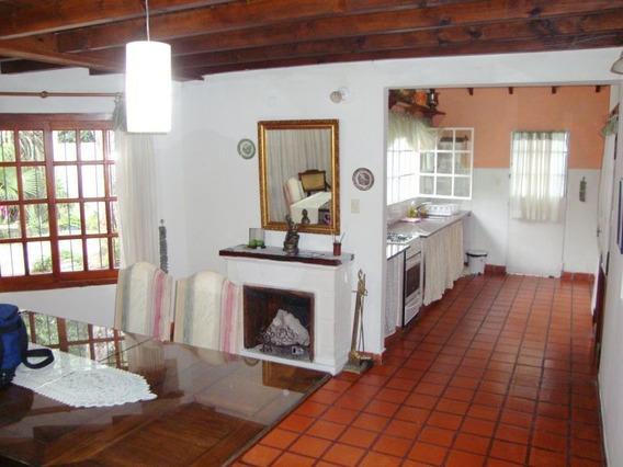 Alquiler Venta. Casa 3 Dormitorios. La Plata