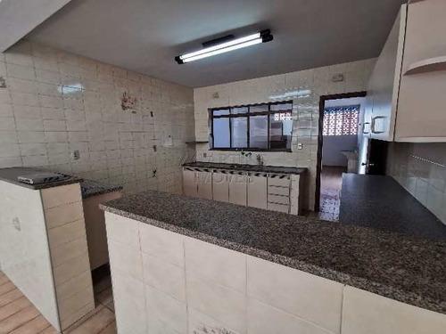 Casa De Vila Com 3 Dorms, Vila Isabel Eber, Jundiaí - R$ 601 Mil, Cod: 8836 - V8836