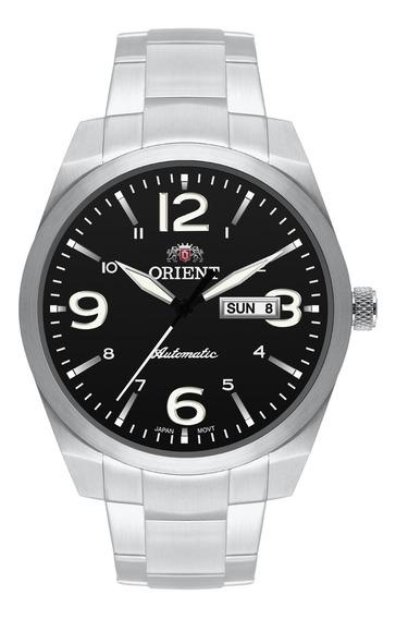 Relógio Orient Automático 469ss046 P2sx