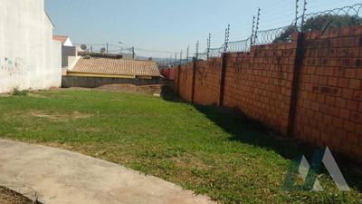 Oportunidade -terreno À Venda, 192 M² Por R$ 112.000 - Condomínio Horto Florestal I - Sorocaba/sp - Te0689