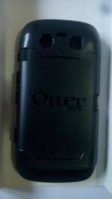 super popular 6f4e7 2ca54 Protector Otterbox Defender Blackberry Z30 en Mercado Libre México