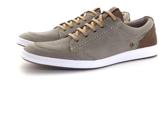 Brucap 808 Zapatilla Cordon Comoda El Mercado De Zapatos!!!