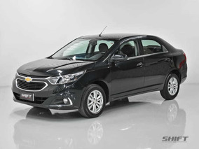 Chevrolet Cobalt 1.8 Ltz 2016