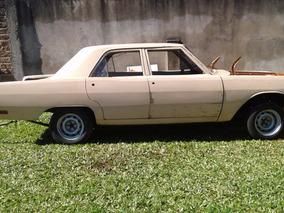 Dodge Dart 1979