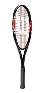 Raqueta De Tennis Wilson Fusion Xl