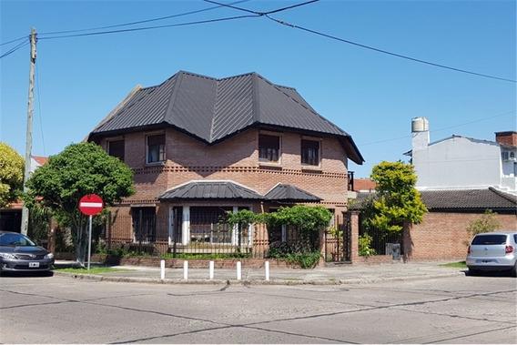 Venta Casa 4 Amb Villa Adelina Pileta Y Quincho